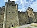 Carcassonne - panoramio (10).jpg