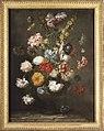 Carel de Vogelaer (^) - Blumenstück - 5804 - Bavarian State Painting Collections.jpg