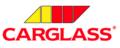 Carglass Logo.png