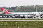 Cargolux, Boeing 747-8R7(F), LX-VCE, 2017-04-22@LUX-101.jpg