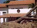 Caribe y Caraballeda diciembre 2000 017.jpg