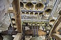 Carillon et volée, Abbaye Saint-Maurice.jpg