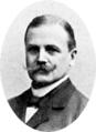 Carl Eduard von Horn - from Svenskt Porträttgalleri II.png
