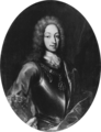 Carl Emanuel Victor, King of Sardinia - Alte Pinakothek.png