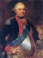 Carl Ludwig Freiherr von Rodenhausen.PNG