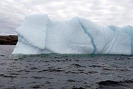 Carlb-newfoundland-iceberg-2002.jpg