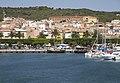 Carloforte, Isola di San Pietro CI, Sardinia Italy - panoramio.jpg