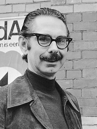 Carlos Altamirano - Carlos Altamirano (1974)