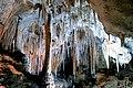Carlsbad Caverns2.jpg