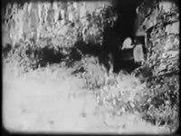 File:Carmen (1918) .webm