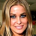 Carmen Electra (square).jpg