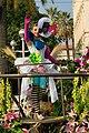 Carnaval de Nice - bataille de fleurs - 16.jpg