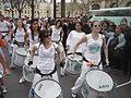 Carnaval des Femmes 2014 - P1260283.JPG