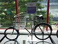 Carnegie Science Center 1915 BMA Commercial Bicycle.JPG