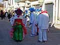 Carnevale (Montemarano) 25 02 2020 92.jpg