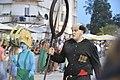 Carnival in Tivat 2019 (Montenegro) 05.jpg