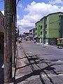 Carrera Octava con Calle 7 - panoramio.jpg