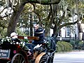 Carriage at Monterey Square (4351024210).jpg