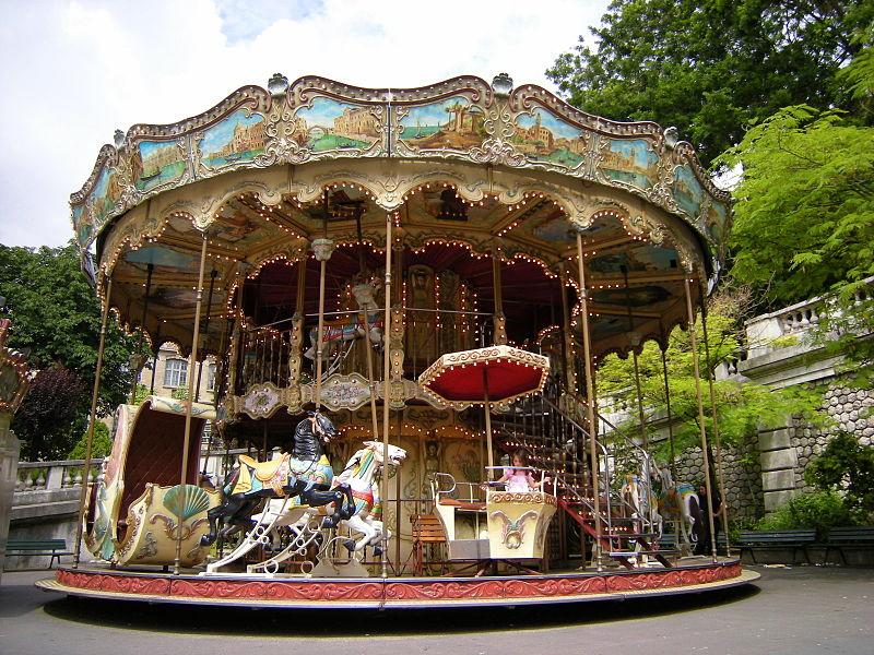 File:Carrousel de Amélie Poulain.jpg