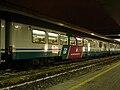 Carrozza Ristorante Trenitalia XMPR.jpg