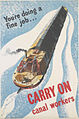 Carry on Canal Workers Art.IWMPST15112.jpg