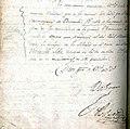 Carta de Simón Bolívar a Luis López Mendez.jpg