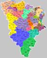 Carte des Cantons des Yvelines en 1985.png