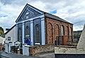 Cartway Church, Bridgnorth.jpg
