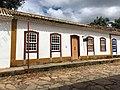 Casa 168 na Rua Direita de Tiradentes.jpg