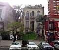 Casa Dr Enrique Finochietto 539.jpg