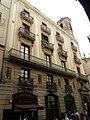 Casa Jeroni Juncadella P1210305.jpg