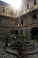 Casa Manila (courtyard).jpg