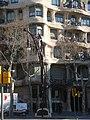 Casa Milà P1370803.jpg