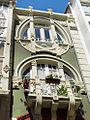 Casa Pereira II.jpg