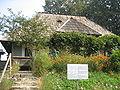 Casa Roşu1.jpg
