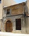 Casa al carrer Major de Sant Pere núm. 35 (III).jpg