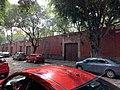 Casa de Diego de Ordaz en Coyoacán.jpg