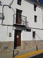 Casa poeta Bautista - Jimena de la Frontera.jpg