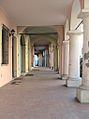 Casalmaggiore - Portici di via del Lino.JPG