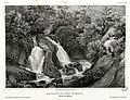 Cascade du pont d' Iscoo, près des Eaux Bonnes (Basses Pyrénées) - Fonds Ancely - B315556101 A JACOTTET 2 029.jpg
