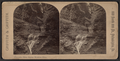 Cascades, Glen Alpha, Watkins Glen, from Robert N. Dennis collection of stereoscopic views.png