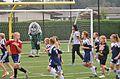 Cascades soccer - women vs UNBC 09 (9906145315).jpg