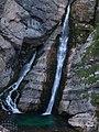 Cascate della savica - panoramio.jpg