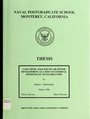 Case study analysis of air power development as a test of external democratic behavior. (IA casestudyanalysi00macd).pdf