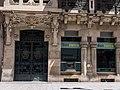 Casino Mercantil-Zaragoza - P8136064.jpg