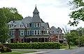 Casper Ranger House, Holyoke Mass.jpg
