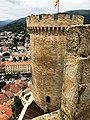Castèl de Fois - torre ronda.jpg
