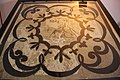 Castel Sant'Angelo Museum (48496062137).jpg