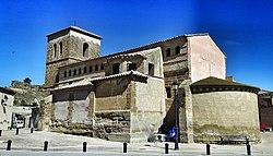 Castelflorite Huesca (5)-01.jpg