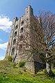 Castell Penrhyn (48394960392).jpg
